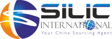 SILIC INTERNATIONAL